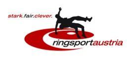 Ringsport Austria