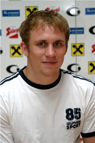 Manfred Brötzner