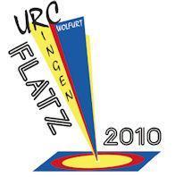 Flatz Turnier 2010