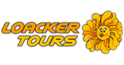 Loacker Tours