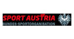 Sport Austria - Österreichische Bundes-Sportorganisation