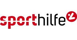 Österreichische Sporthilfe