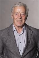 Dr. Bruno Hartmann