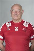 Mag. Peter Kosmata