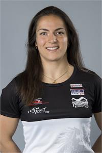 Martina Kuenz