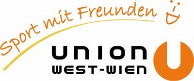 Union West-Wien