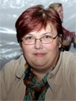 Doris Hagn
