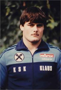 Dietmar Streitler