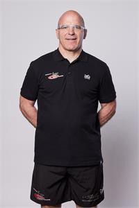 Josef Schnöll
