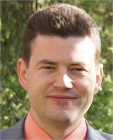 Jürgen Feichtengruber