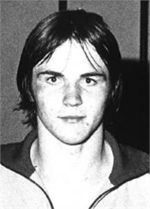 Bartl Brötzner