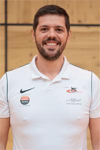 Klaus Riederer