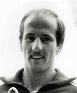 Reinhard Hartmann