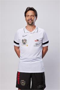 Patrik Bernatzky