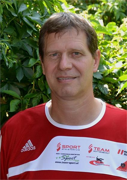 Ewald Kugler (OÖ)