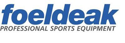 Foeldeak GmbH