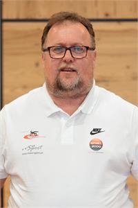 Horst Holzer