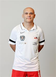 Arsen Feitoullaev