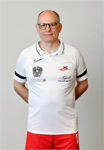 Jörg Helmdach / Freistil