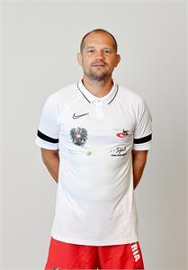 Vitaly Markotenko