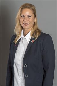 Eva Noisternigg