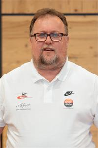 Horst Holzer (STMK)