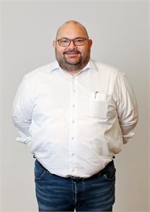Harald Schachinger