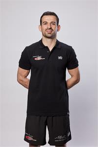 Tomislav Matic