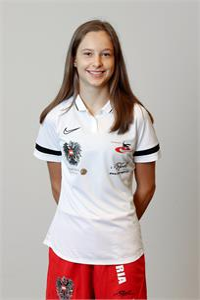 Elena GASSNER