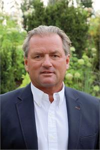 Mag. Thomas Reichenauer
