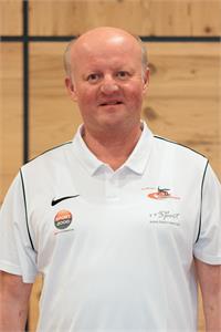 Karl-Heinz Reiner