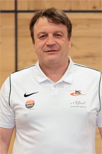 Stefan Lins