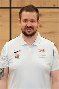 Sebastian Straßbauer