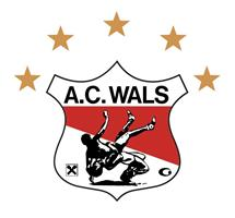 A.C. Wals