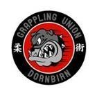 Grappling Union Dornbirn