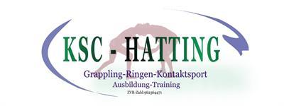 KSC Hatting