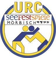 URC Seefestspiele Mörbisch