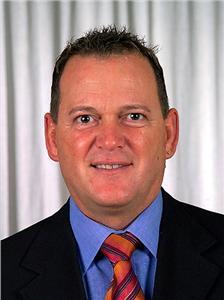 Norbert Rist (V)
