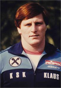 Günter Busarello