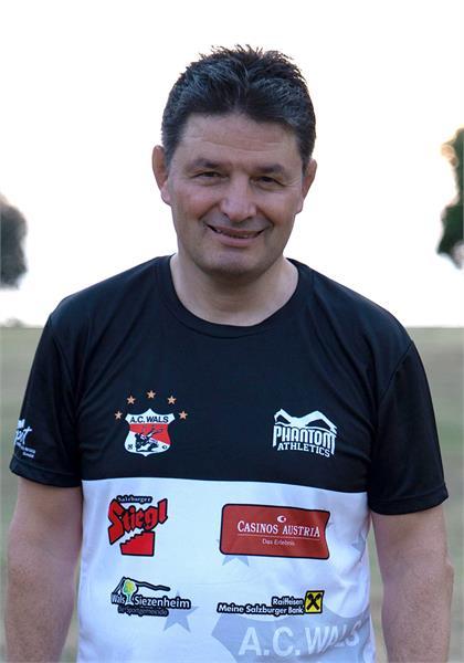 Georg Neumaier