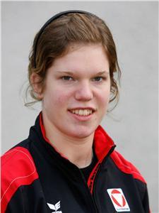 Eva-Maria Maierhofer