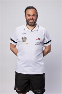 Marcus Kreidler