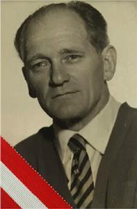 Anton Schlerf