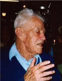 Prof. Fred Rößner