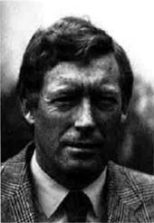 Dir. Gert Deutschmann