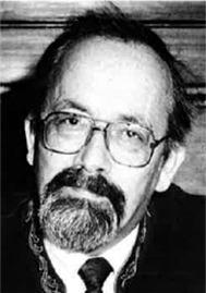 Prim. Dr. Edgar Baumgartl