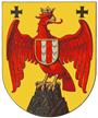 LV Burgenland