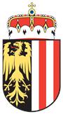 LV Oberösterreich