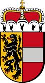 LV Salzburg