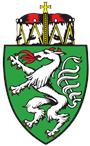 LV Steiermark